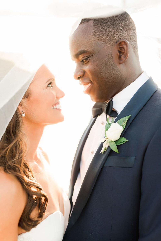 15-huntington-beach-wedding-bridal-hair-and-makeup