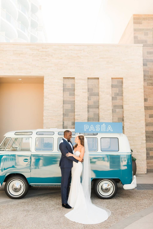16-huntington-beach-wedding-bridal-hair-and-makeup