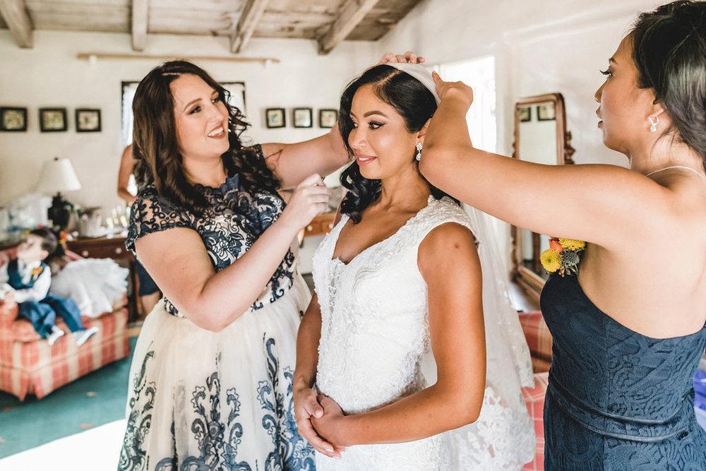 03-orange-county-wedding-bridal-hair-and-makeup