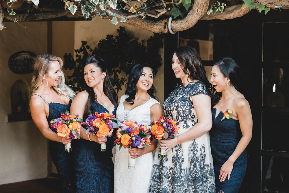 06-orange-county-wedding-bridal-hair-and-makeup