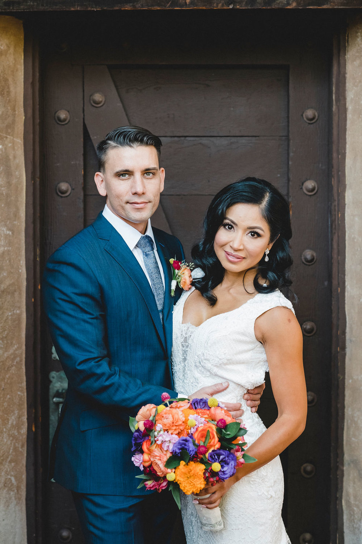 04-orange-county-wedding-bridal-hair-and-makeup