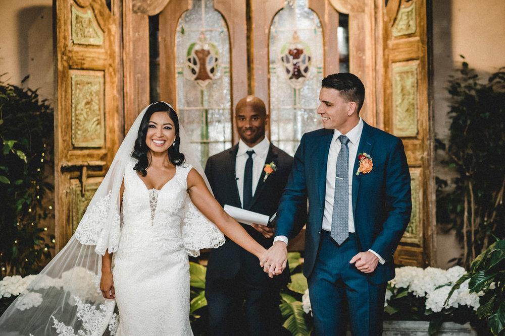 10-orange-county-wedding-bridal-hair-and-makeup