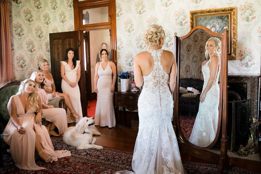 04-San-Luis-Obispo-county-wedding-bridal-hair-and-makeup