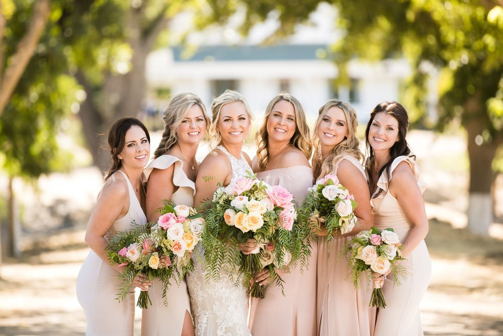 10-San-Luis-Obispo-county-wedding-bridal-hair-and-makeup