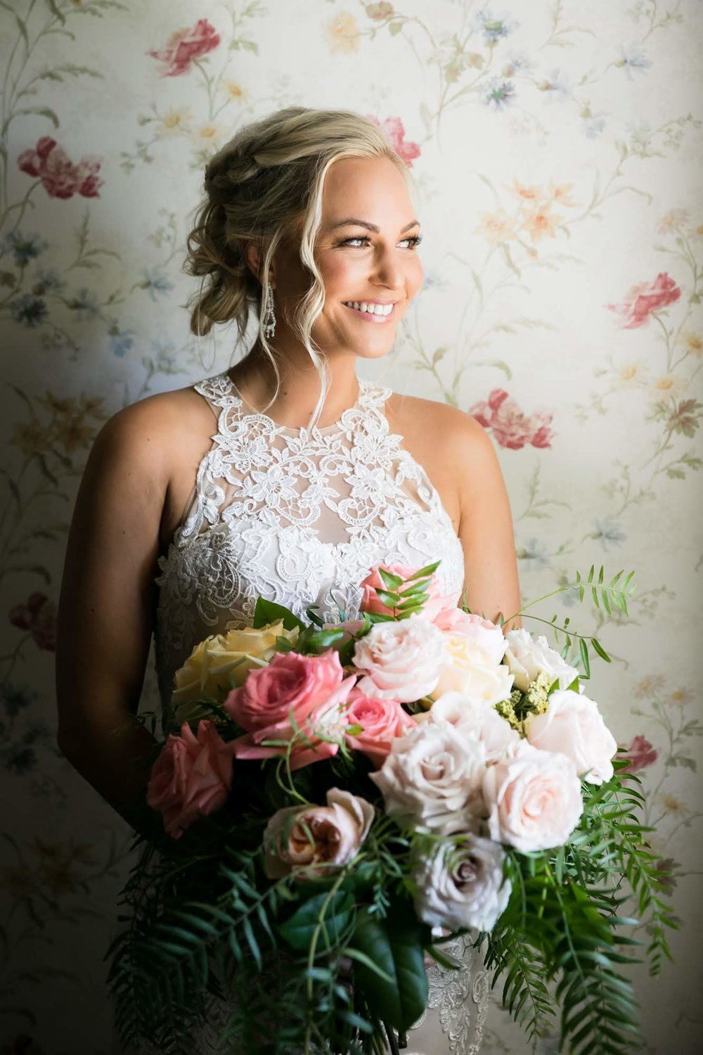 06-San-Luis-Obispo-county-wedding-bridal-hair-and-makeup
