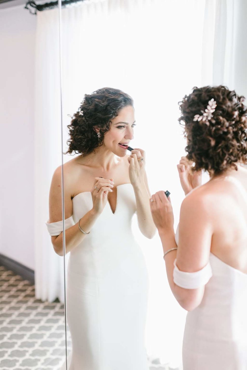 03-los-angeles-wedding-bridal-hair-and-makeup