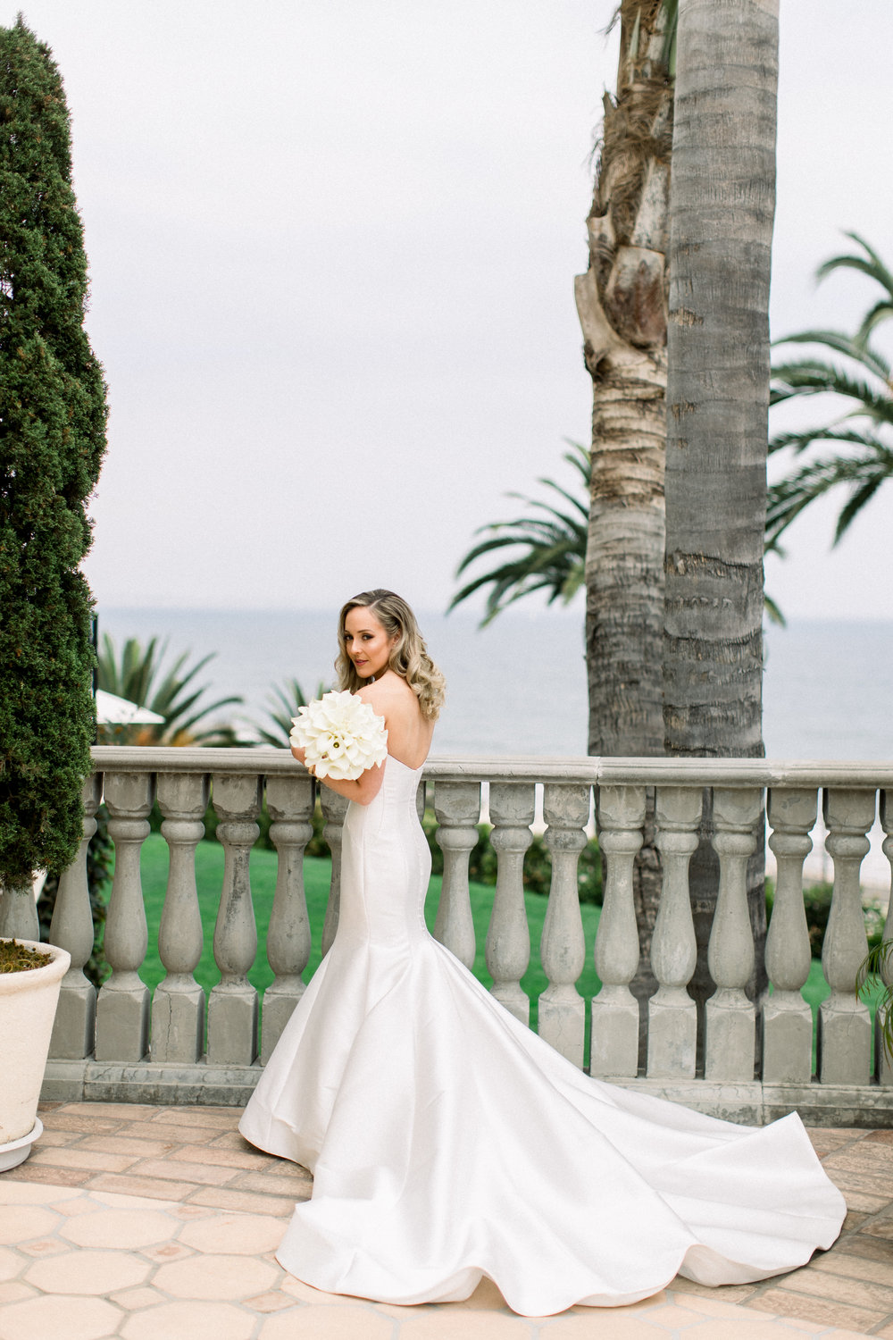 01-los-angeles-wedding-bridal-hair-and-makeup