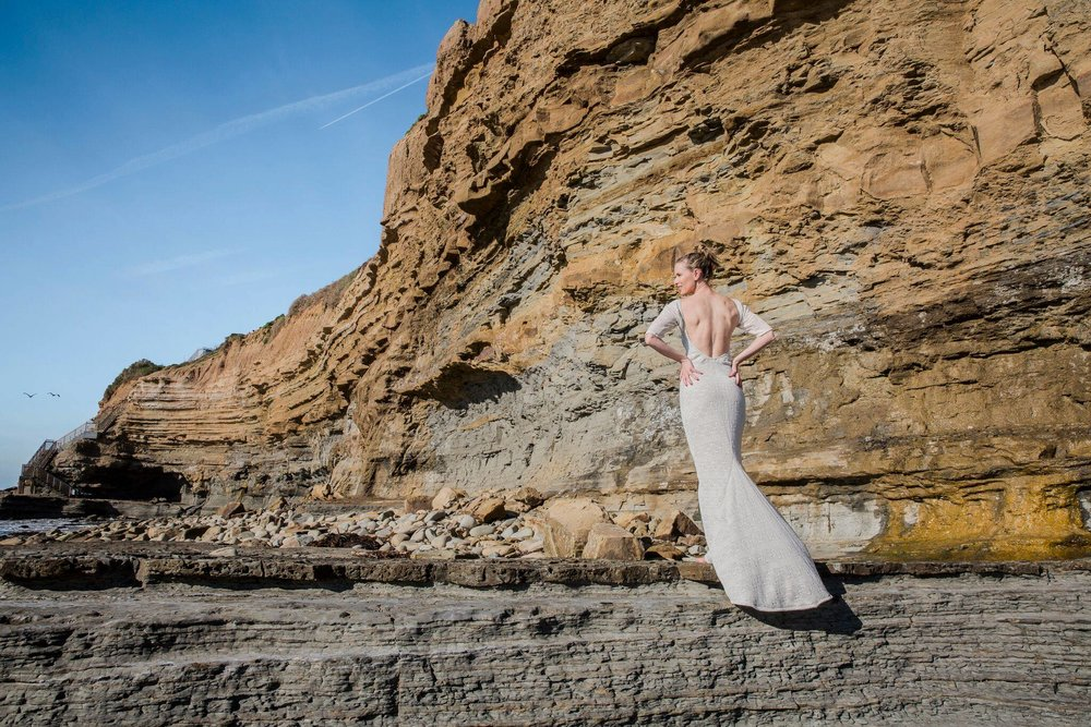 Kucoon wedding dress shot.jpg