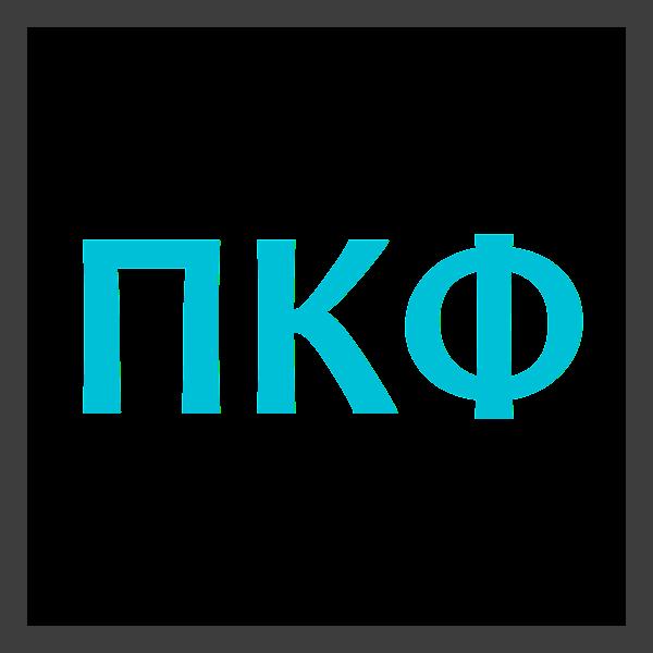 ΠKΦ.png