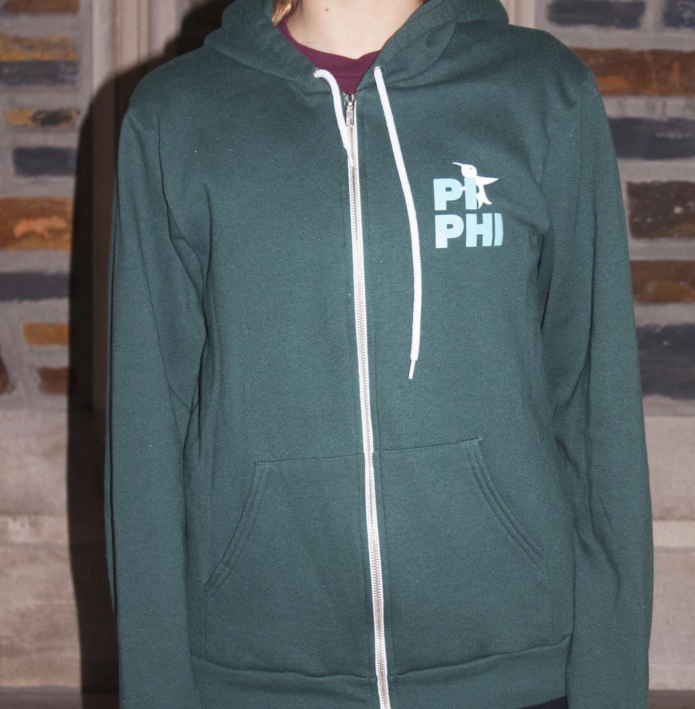 PIPHI4 - Copy.jpg