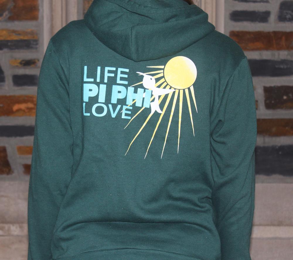 PIPHI4-1 - Copy.jpg