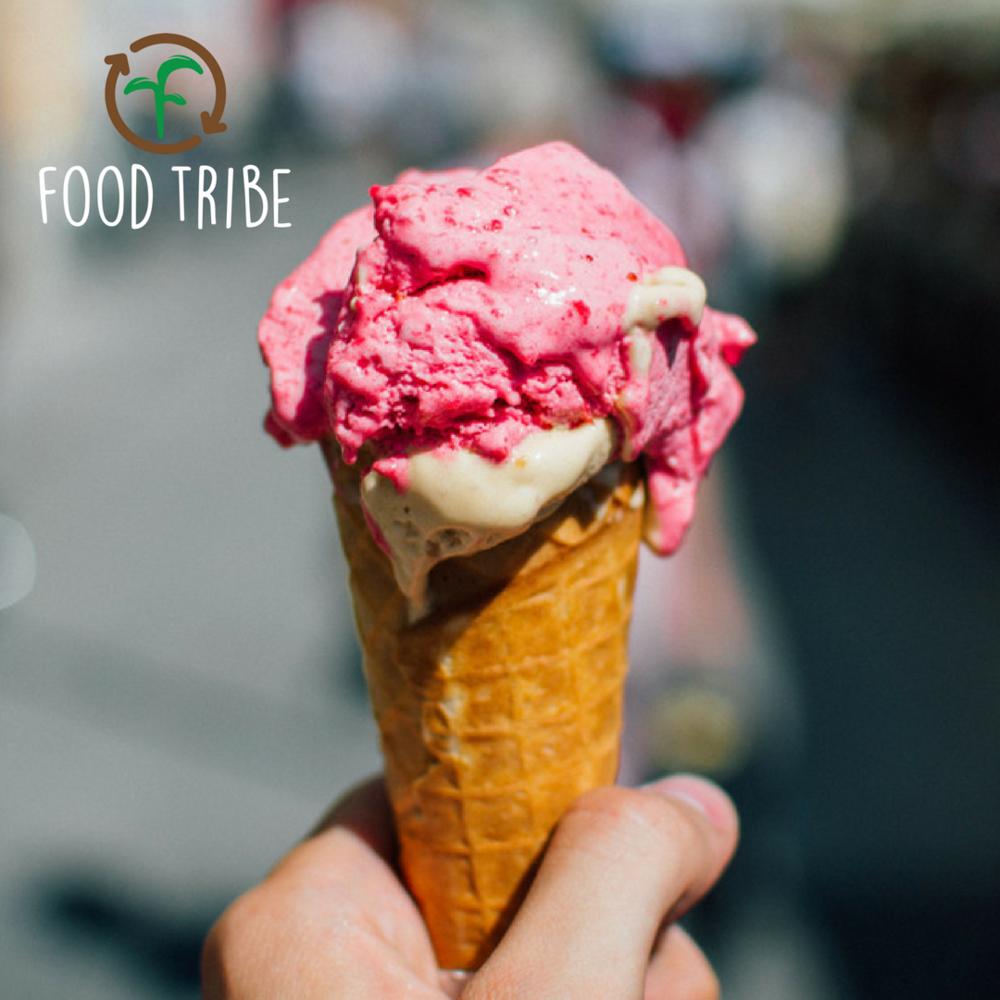 tlatimer terence latimer restaurant review website food tribe los angeles restaurant reviews.png