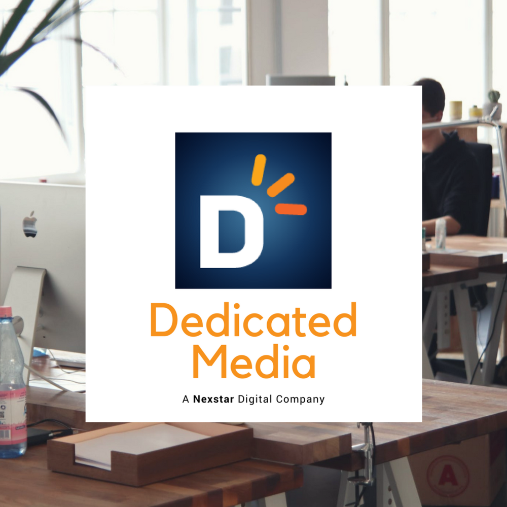 dedicated media (1).png