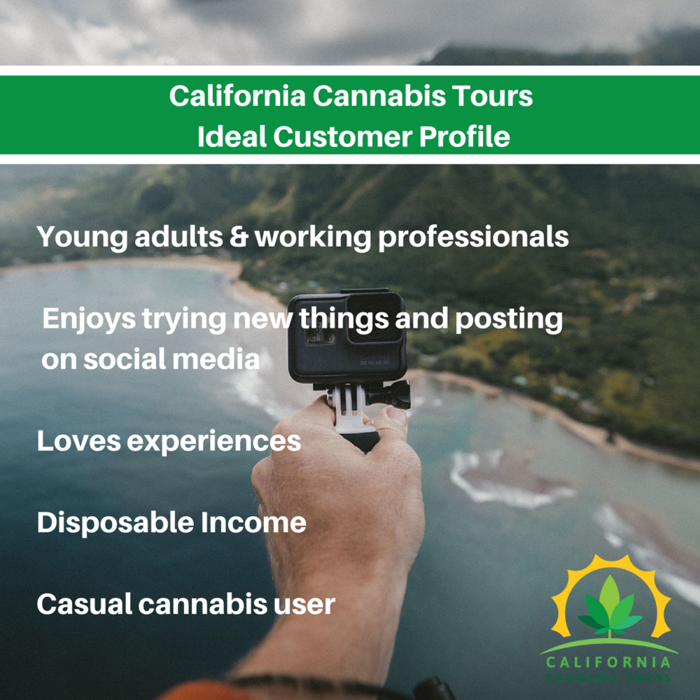 california cannabis tours ideal customer profile.png