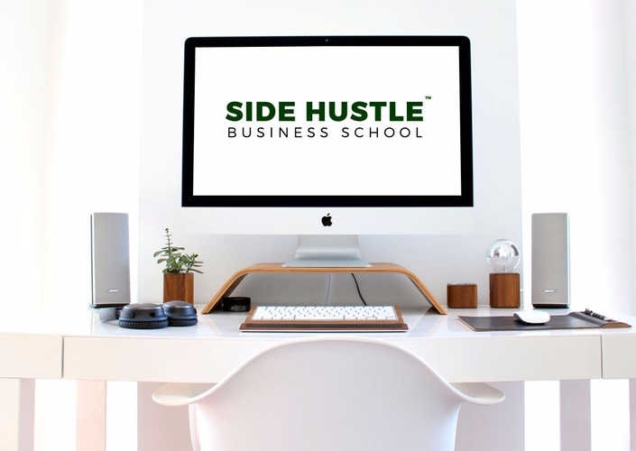 side hustle business school.jpg