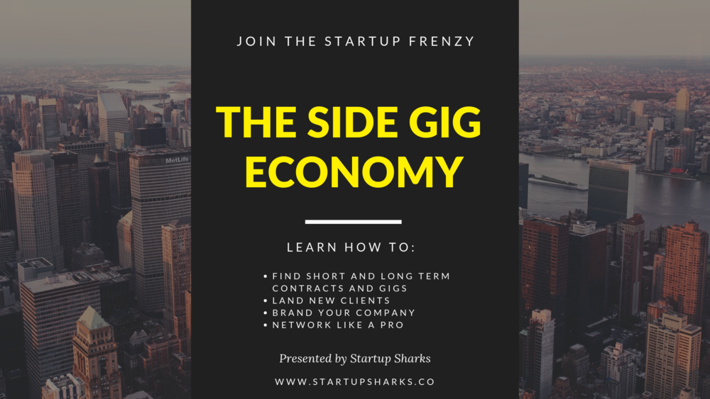 The Gig Economy (1).png