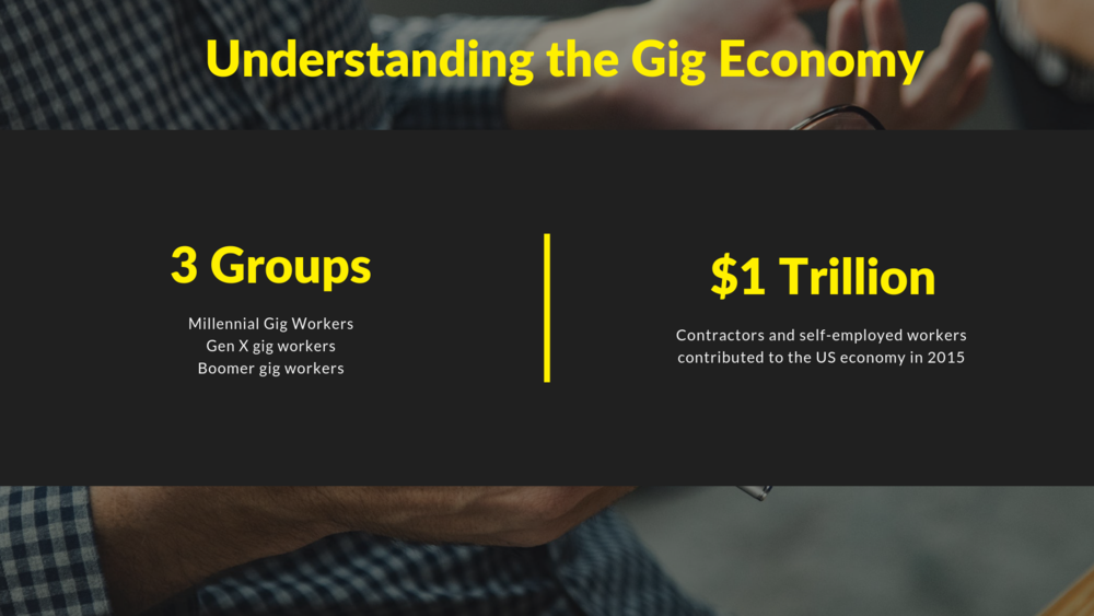 The Gig Economy (8).png