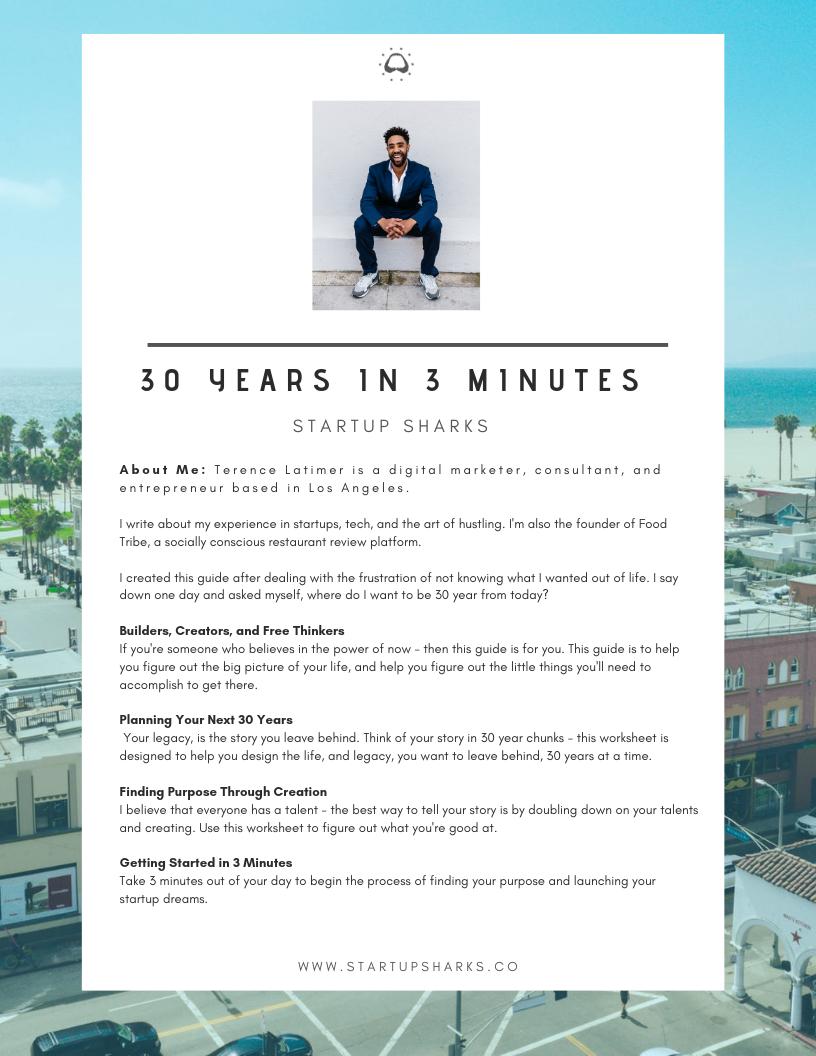 30 Years in 3 Minutes Worksheet.png