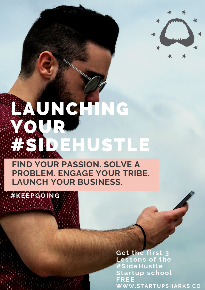 launching your side hustle startup sharks (1).png