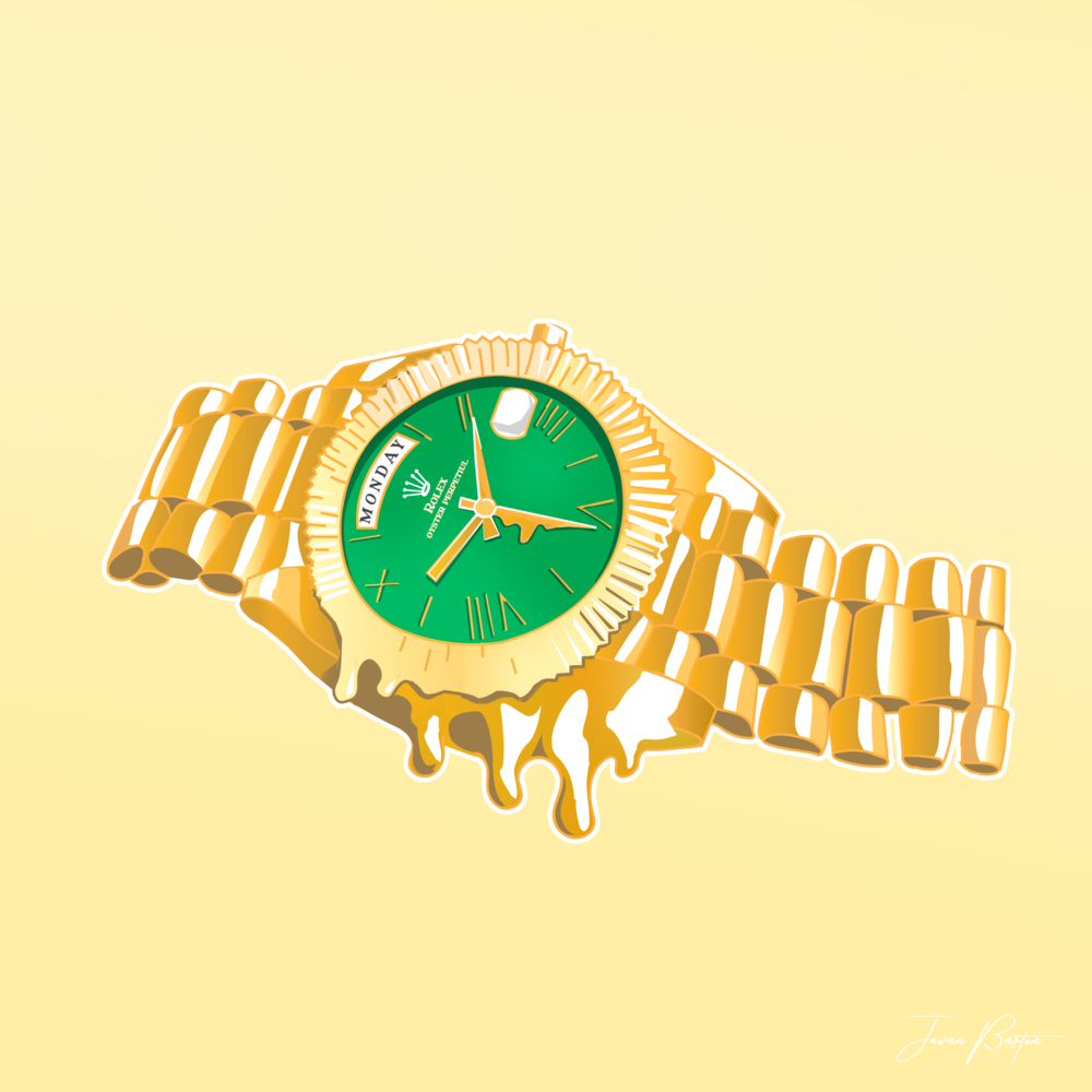 Drippy Rolex.png
