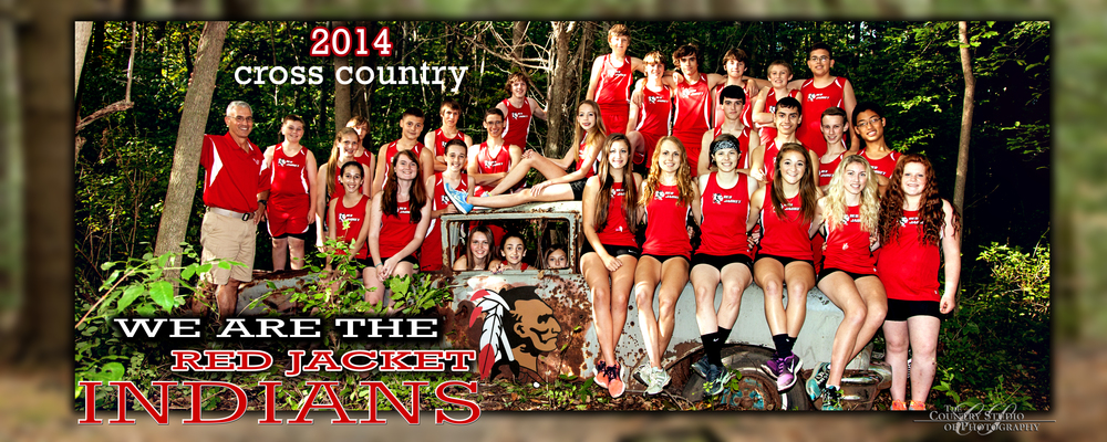 xcountry_poster.jpg
