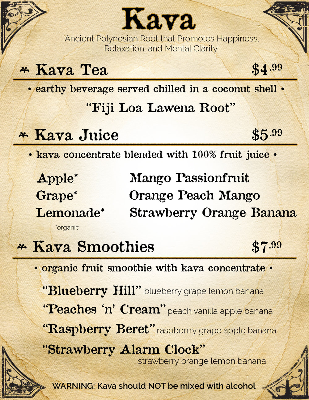 CT_Kava_Menu_Nov29.jpg