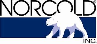 Norcold Logo.jpg