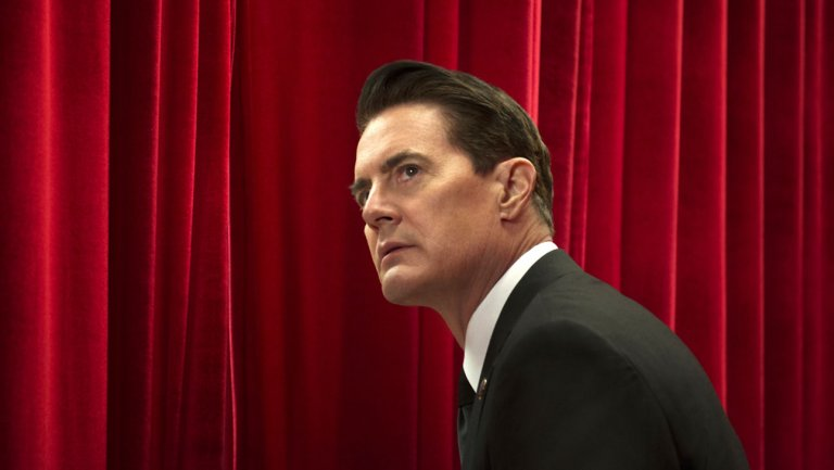 After twenty five years, Agent Dale Cooper emerges from the confines of the Black Lodge in Twin Peaks: The Return