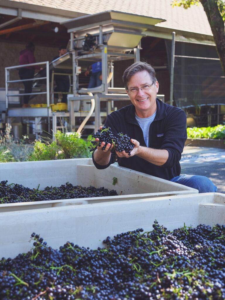 Winemaker_MichaelMcNeill_preview.jpg