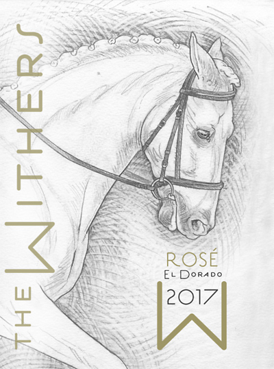 2017-rose-lg.jpg