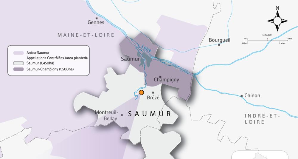 Saumur3.png