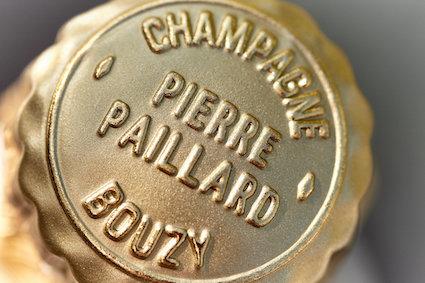 champagne-pierre-paillard-bouzy-grand-cru-47.jpg
