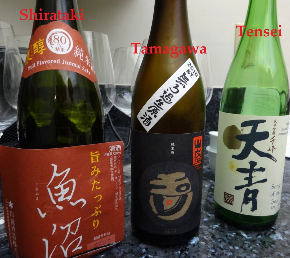 Sake labeled.jpg