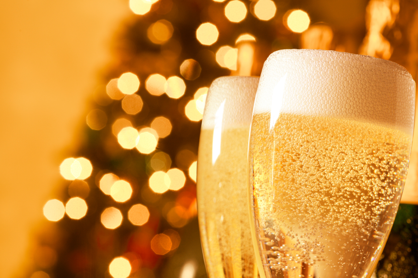 Holiday-Sparkling-Wine.jpg