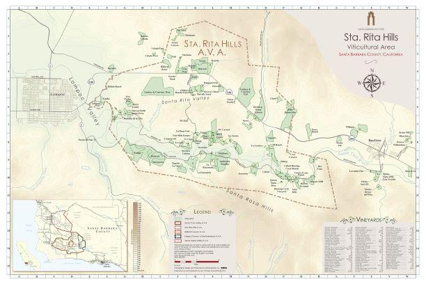 SRH.map.web.jpg