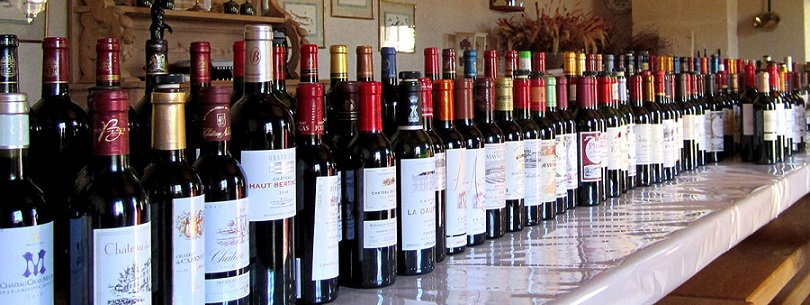 for-blog-enpr-bottles.jpg