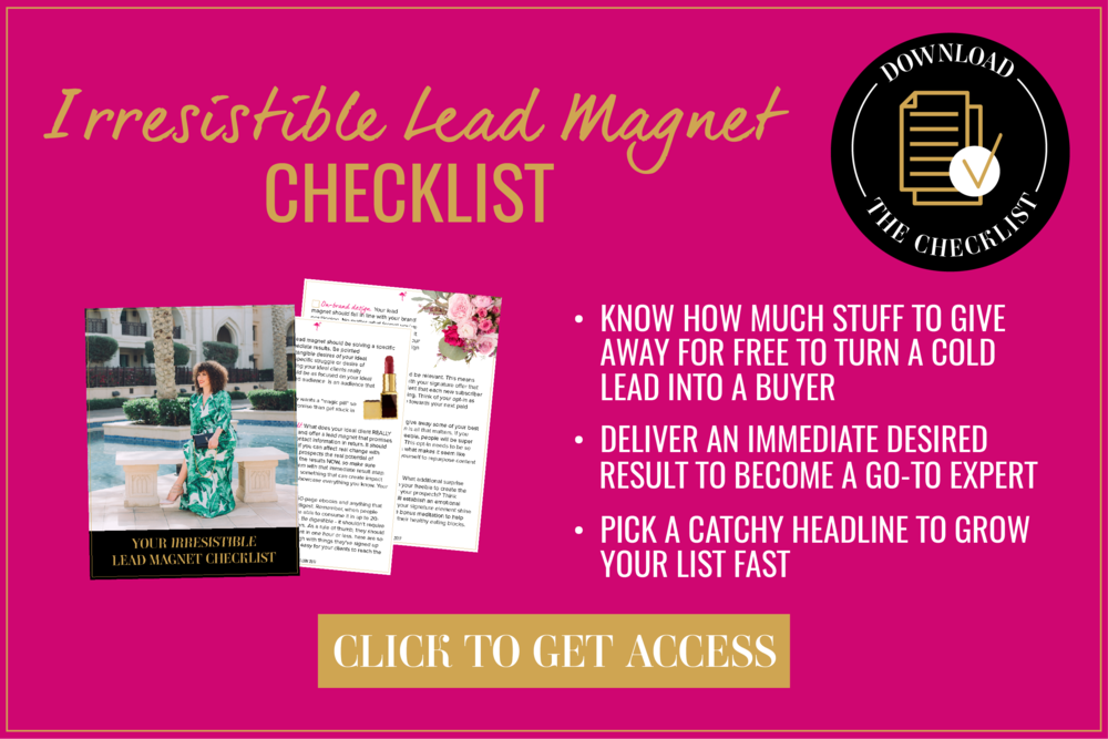 Irressistable-LM-Checklist-Blog-Image-03.png
