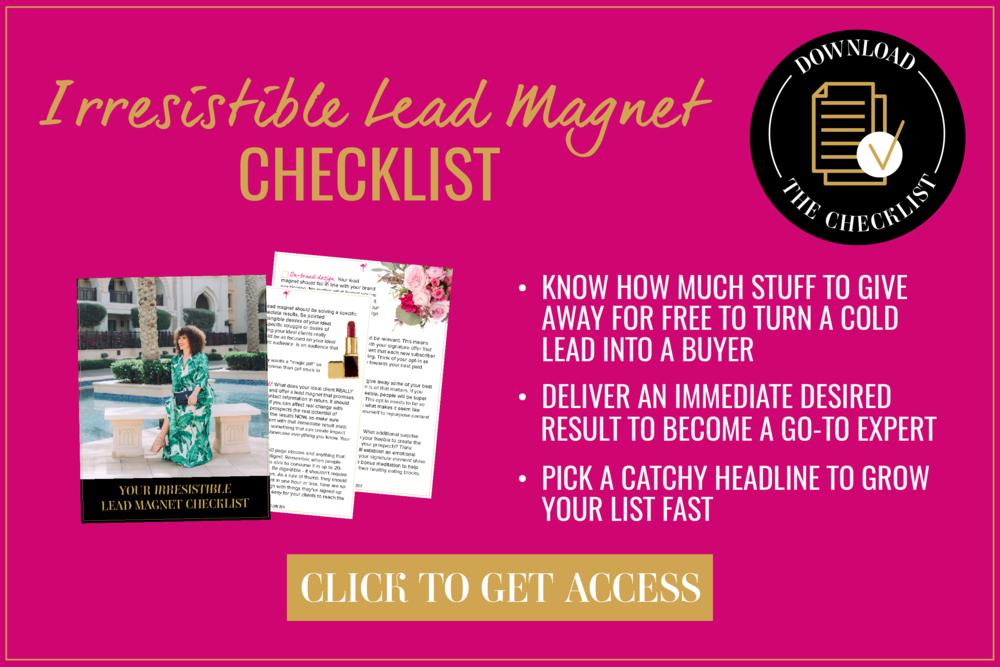 Irressistable-LM-Checklist-Blog-Image-03.png
