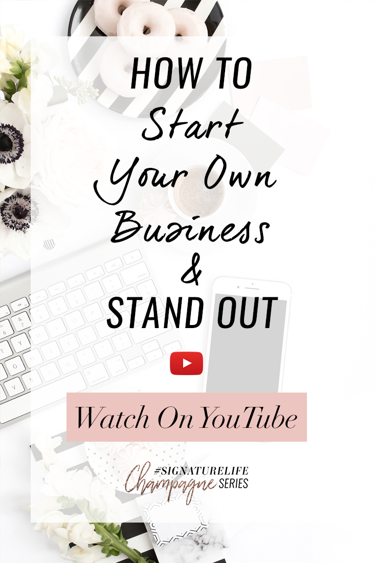 Tune in as Daria shares what to do if your ideas are falling flat with your audience. A TON of entrepreneurs make this ridiculously-easy-to-make mistake when creating new offers. Luckily, it's just as easy to 'fix' as it is to commit!