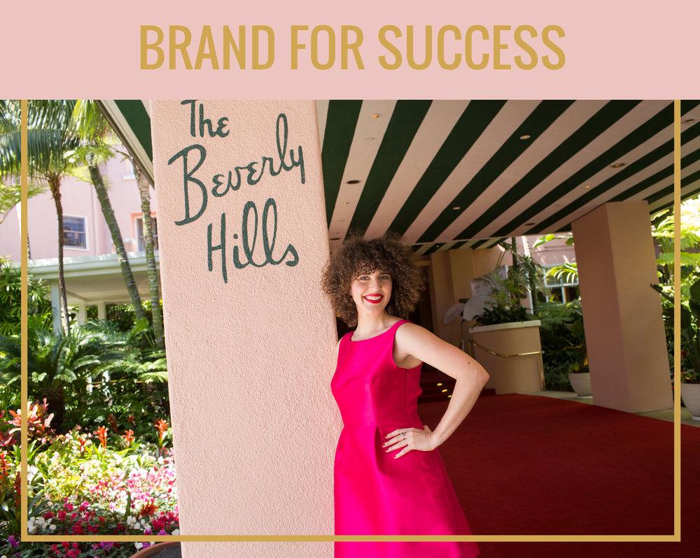 BRAND-FOR-SUCCESS.jpg
