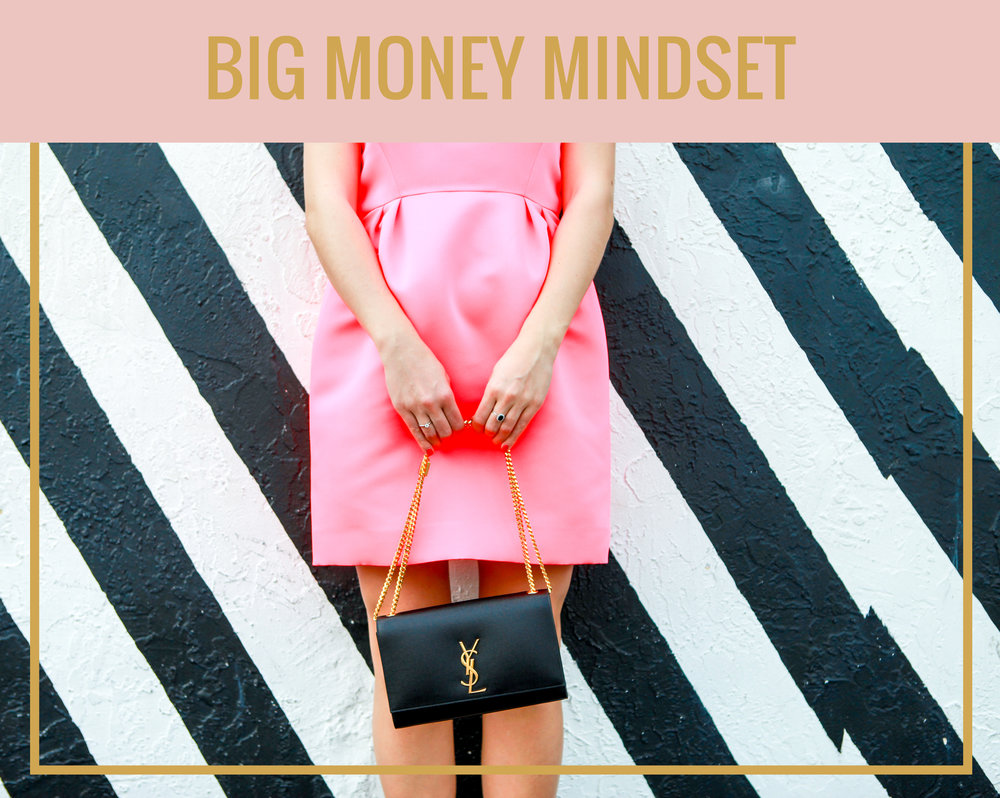 BIG-MONEY-MINDSET.jpg