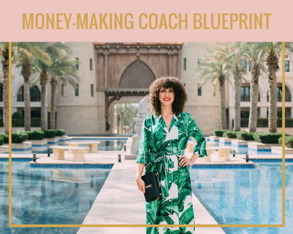 MONEY-MAKING-COACH-BLUEPRINT (1).jpg