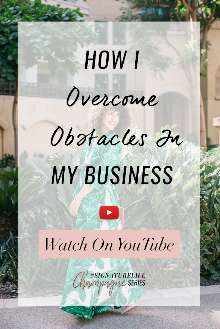 How I Overcome Obstacles In My Business Thumbnail Pinterest.jpg