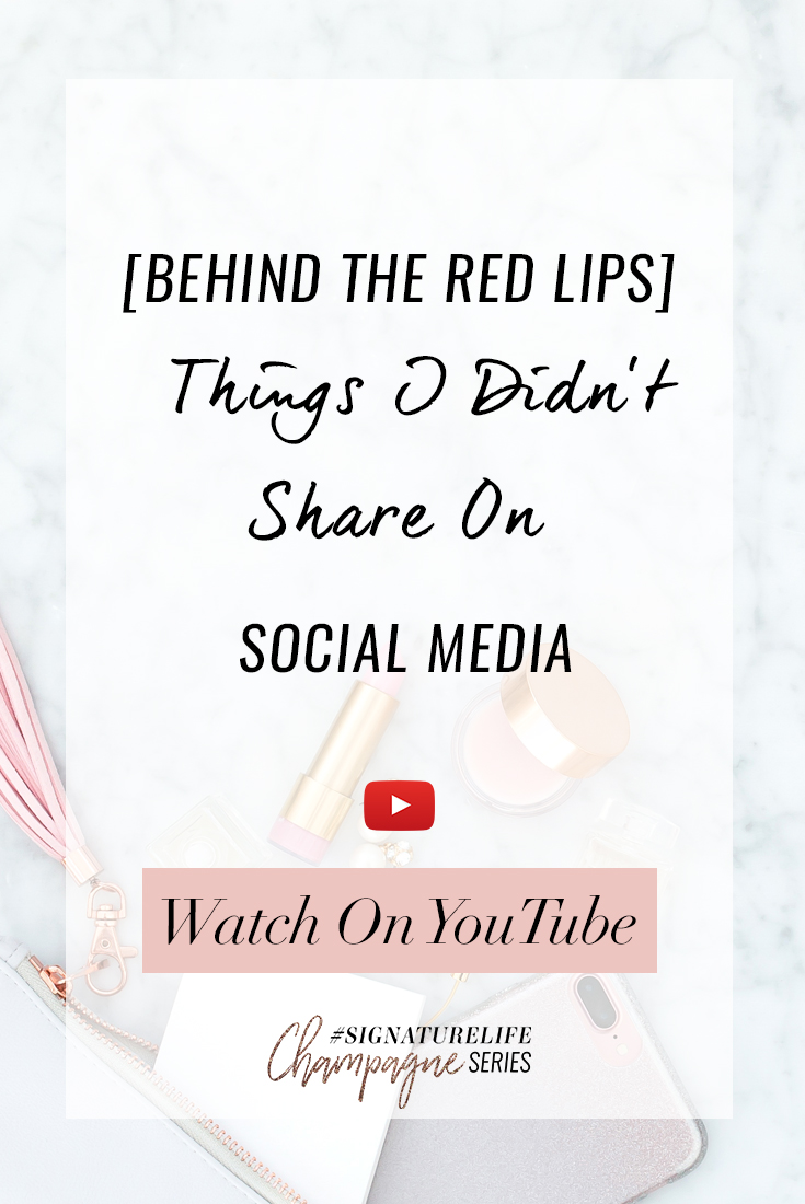[Behind The Red Lips] Part 2- Things I Didn't Share On Social Media Pinterest Thumbnail.jpg