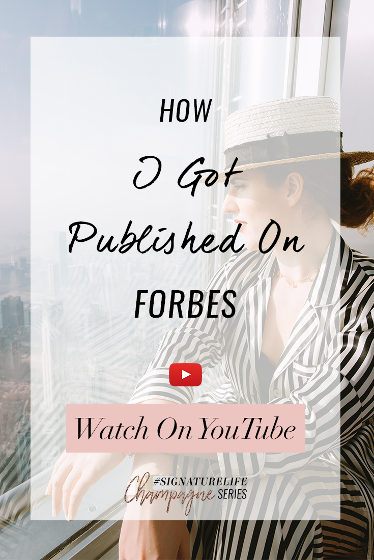 How I Got Published On Forbes-Pinterest.jpg