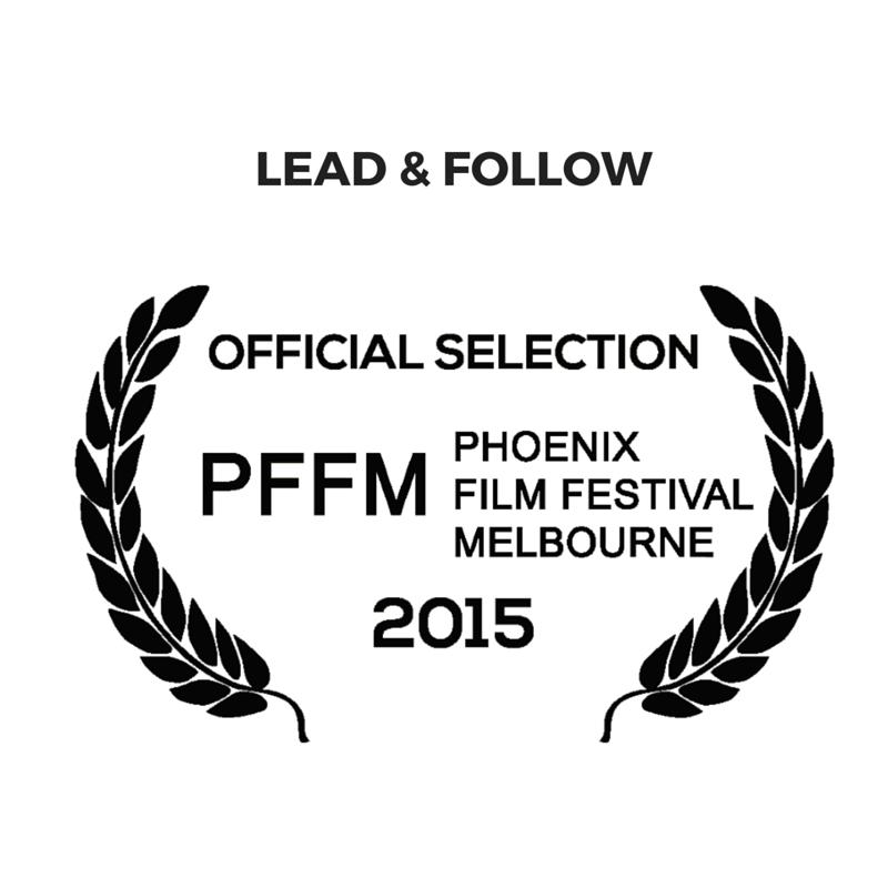Phoenix FF Melbourne 2015 laurel.png