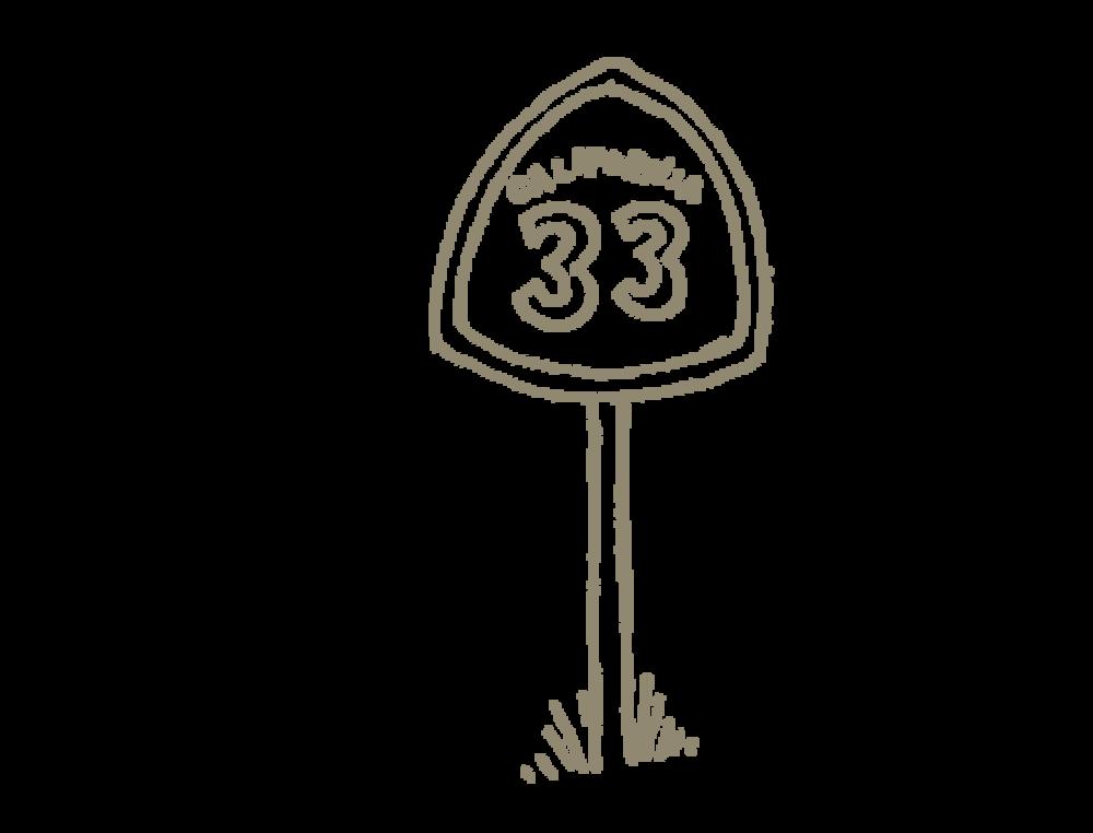 CA33.png