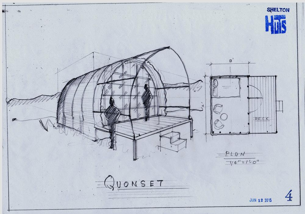 06.12.15-Quonset-(web).jpg