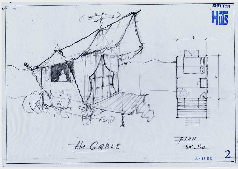 06.12.15-The-Gable-(web).jpg
