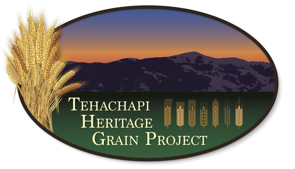 Tehachapi-Heritage-Grain-Project-PRINT-logo-CMYK.jpg